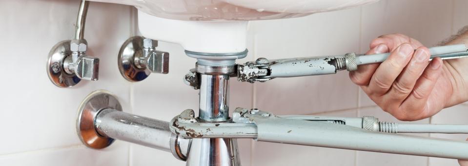 slider-depannage-plombier-sanitaire